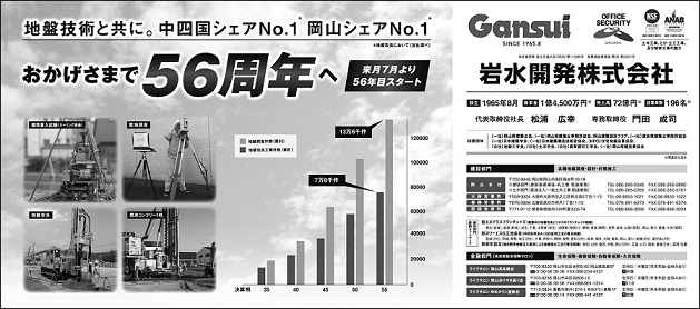 0617gansui5D1W - コピー.jpg